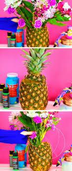 d flower room decor maxresdefault pineapple flower vase  diy summer tumblr room decor ideas that are ins