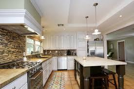 modern tile flooring ideas. Kitchen Flooring Ideas Modern Design Floor Tile