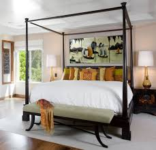 Oriental Bedroom Furniture How To Design A Japanese Bedroom