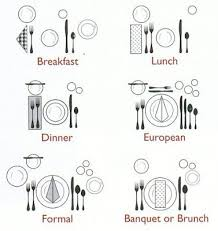 dining table cutlery. fabulous cutlery arrangement on dining table about classic home interior design with t