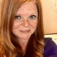 Shawna Hendricks - Data Management & Traffic Coordinator - New Day  Marketing, Inc. | LinkedIn