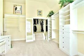 Perfect Turn A Room Into A Walk In Closet Turn A Room Into A Walk In Closet