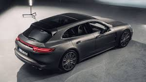 porsche macan restyling 2018. contemporary restyling new porsche macan 2018 for porsche macan restyling youtube