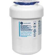 Ge Appliances Service Amazoncom General Electric Mwf Refrigerator Water Filter Home