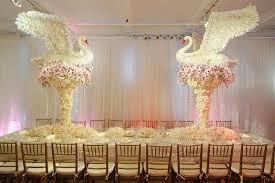 Wedding Reception Arrangements For Tables Wedding Reception Flowers Flowersbysallyann Com
