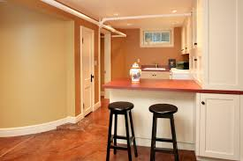 basement renovation ideas. Basement Renovation Gallery. » Ideas