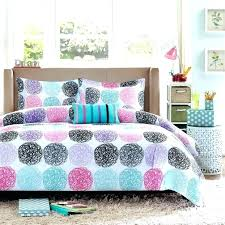 c bed sets king size bedding orange and blue comforter full dark teal twin xl