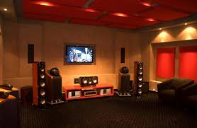 small media room ideas. Foxy Home Media Room Designs On Theater Design Ideas Categories And New Small