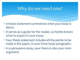 why do we write research essays criteria in writing essay why do we write research essays