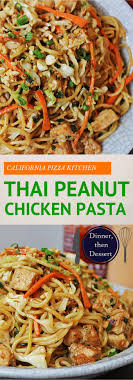 California Pizza Kitchen Anaheim Garden Walk 17 Best Ideas About California Pizza Menu On Pinterest