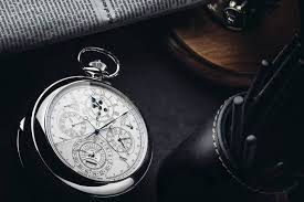 top 5 best replica pocket watches of 2015 cheap bell ross we couldn t possibly talk about replica pocket watches online out mentioning the best replica pocket watches of the year the vacheron constantin