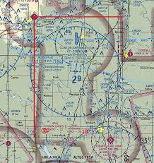Latitude And Longitude Sectional Charts Cfi Brief Latitude And Longitude Learn To Fly Blog Asa