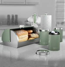 Sage Green Kitchen Accessories Sage Green Kitchen Accessories Mint Green Kitchen Sage Green