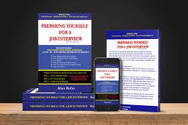 Job Interview Book Personal Development Through Self Discovery