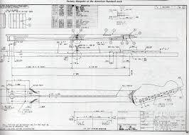 standard strat wiring diagram wiring diagram and hernes standard strat wiring diagram image about