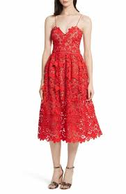 cocktail party dresses christmas holiday dresses nordstrom