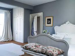 romantic bedroom interior. Delighful Romantic Throughout Romantic Bedroom Interior I
