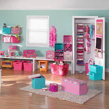 2018 How To Organize Your Room For Kids  Affordable Bedroom Furniture Sets