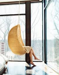hanging chairs for girls bedrooms. Cool Wicker Hanging Chairs Rattan For Girls Bedroom Bedrooms