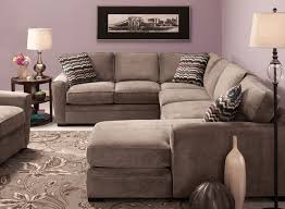 Sectional Sofa Best Raymour And Flanigan Sectional Sofas Raymour