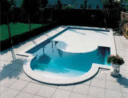 pool covers. Brilliant Pool Automatic Covers To Pool