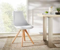 59 Das Beste Von Ikea Stühle Wohnzimmer Das Beste Von