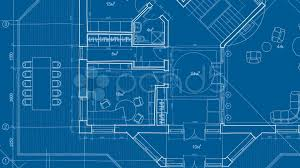 Architecture Blueprints Architecture Blueprints D Nongzico