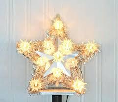 light up stars decorations star tree topper tree star light up tree star wars light up light up stars decorations