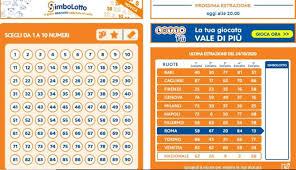 Estrazioni Lotto in DIRETTA di oggi 27 ottobre 2020 - Solonotizie24