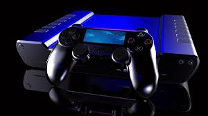 Sony PlayStation 5 DualShock controller ...