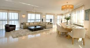 white tile flooring living room. Magnificent Marble Floor Design Pictures Living Room Wonderful Flooring White Tile H