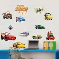 Small Picture Wall Stickers Cheap 3D Wall Decor Stickers Online Sale At