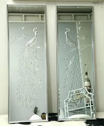 etched mirror etched mirror etched glass mirror designs etched mirror art antique etched frameless mirror