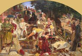 file ford madox brown work google art project jpg  file ford madox brown work google art project jpg