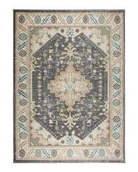 new weave sebastian area rug 2 x 3