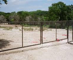 farm fence gate. Build Wire Mesh Fence Gate Brilliant Cordial J Fencing,  Panels, Farm Fence Gate