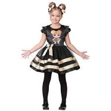 <b>Карнавальные костюмы</b> купить в новогоднем интернет магазине ...