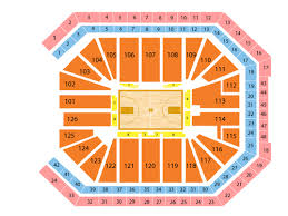 Golden 1 Center Kings Seating Chart Orlando Magic At Sacramento Kings Live At Golden 1 Center