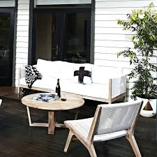outdoor furniture at globe interiors gold coast and brisbane globe round concrete dining table brisbane polished concrete dining table brisbane