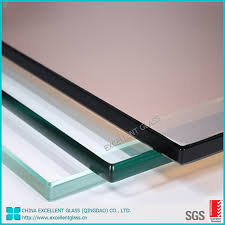 China Wholesale <b>Factory</b> Hot Sale <b>8mm</b> Safety Tempered Glass ...