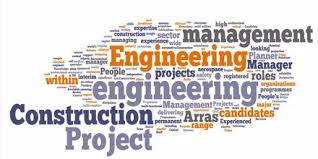 engineering management assignment point engineering management