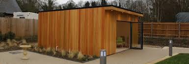 smart garden office. Contemporary Rooms. Smart Garden Office