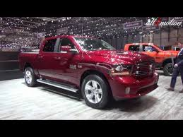 2018 dodge rebel. fine dodge 2018 dodge ram 1500 rebel fulltour  geneva autoshow for dodge rebel