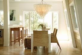 impressive light fixtures dining room ideas dining. Nice Looking Small Dining Room Lighting Ideas And Impressive Light Fixture For Table Simple Home Fixtures G