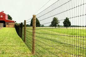 farm fence ideas. Delighful Farm Types Of Antique Farm Fence Bitdigest Design For Size X Fencing Wire Fences  Ideas X