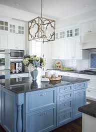 coastal chic furniture. Interior Design Of This Brentwood Area Home Blends Coastal Chic With Traditional Architecture. Furniture U