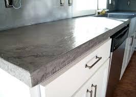 concrete countertops over laminate do
