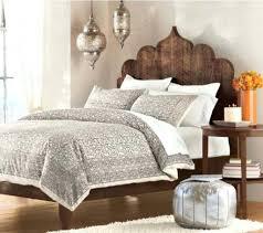 moroccan style bedroom decor modern interior design decorations .