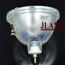samsung tv lamp. bp96 00224a original tv projector lamp bulb for samsung hln437w hln467w hln5065w hln5065wx hln507w hln507wx hln567w