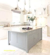 kitchen paint ideas grey blue gray paint colors for kitchen best of new kitchen paint ideas